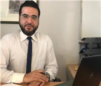 خبير سيارات: عودة تشغيل وتطوير مصنع النصر يحل مشاكل اقتصادية عديدة