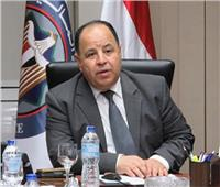 «معيط»: وفود إنجليزية تزور مصر خلال أسبوعين لبحث فرص الاستثمار