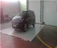 بالصور... ننشرالصور الأولى لسيارة «كيا سورينتو» ومواصفاتها وأسعارها