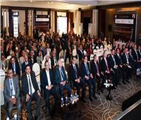 وزير البترول: دعم الشباب ركيزة أساسية لبناء المستقبل
