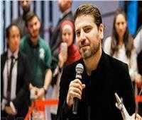 سامي يوسف يحتفل بإصدار ألبومه الجديد «yousef ep» بدبي