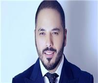 رامي عياش ينتهي من تسجيل«ياسكاكر السكر»