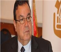 رئيس لجنة الضرائب: تحرير سعر الدولار الجمركي إيجابي