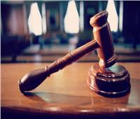 """اليوم.. محاكمة 32 متهم بـ"""" فض اعتصام النهضة"""""""