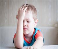الأورام الدماغية قد تصيب الأطفال.. وهذه علاماتها