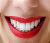 العناية بالأسنان خطوة لتفادي عوامل الخطر