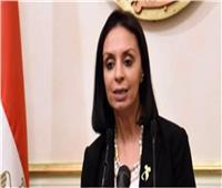 مصر تستضيف المؤتمر الوزاري الثامن حول دور المرأة في التنمية