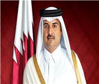 مسؤول إماراتي: انسحاب قطر من «أوبك» إقرار بانحسار نفوذها بسبب عزلتها السياسية