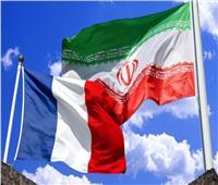 فرنسا: إجراء إيران اختبارا لصاروخ باليستي مستفز ومزعزع للاستقرار