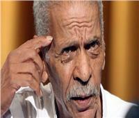 «الفاجومي» و«سفير الفقراء».. ألقاب لازمت أحمد فؤاد نجم