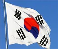 سفارة كوريا الجنوبية توضح حقيقة استيراد الكلاب لتناولها