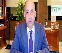مجدي طلبة: الدولة تعمل حاليا على النهوض بالقطن المصري