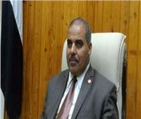 بعد أزمة «الهلالي»| قرارات صارمة من رئيس جامعة الأزهر