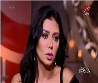 فيديو| رانيا يوسف: «ولادي متأثرين وبيتخانقوا في المدرسة»