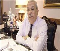 سمير صبري يتنازل عن بلاغه ضد رانيا يوسف