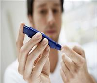 تزايد مخاطر الإصابة بمرض السكر النوع الثاني بين اليونانيين