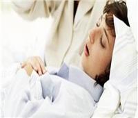 «الشخير» يُزيد اعتلال وظائف القلب خاصة عند النساء