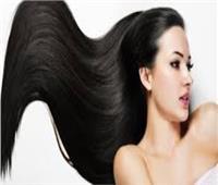 5 طرق طبيعية تخلصك من تساقط الشعر