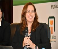شريفة شريف:هدفنا دمج الأشخاص ذوي الاحتياجات الخاصة في عملية التنمية
