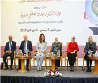 والي: نقترح وضع قانون عربي استرشادي حول كبار السن