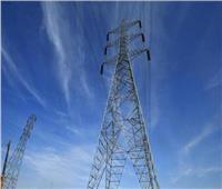 13% نسبة الاستثمار لربط الكهرباء بين مصر والسعودية
