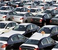 البيئة:٣٠% من تلوث الهواء في القاهرة يرجع إلى عوادم السيارات