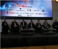 كريم النجار : فولكس فاجن تسعى لطرح سيارات كهربائية بحلول 2020