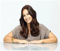 هند صبري تنتهي من «نورا تحلم» وتبدأ تجربتها مع «الفيل الأزرق 2»