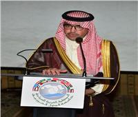 «العربية للسياحة» تشارك باجتماعات المجلس الوزاري العربي بالإسكندرية