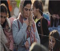 معاناة فتاتين من ويلات الحرب في سوريا يجسدها «مسافر»