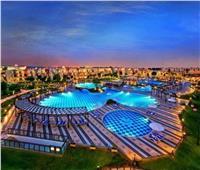 مستثمرو السياحة سعداء بمبادرة «المركزي».. و«المشاط»: صندوق لتمويل تطوير الفنادق