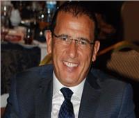 غرفة شركات السياحة تشيد بقرارات «المركزي» لدعم المستثمرين