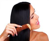 هاني الناظر يكشف عن مرض خطير يصيب السيدات بسبب كريمات فرد الشعر
