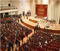 نواب غاضبون يعطلون جلسة لبرلمان العراق للتصويت على باقي أعضاء الحكومة
