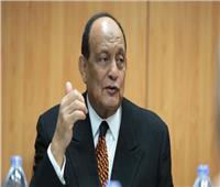 هشام علي : قرار تأجيل أقساط القروض والفوائد على السياحة لمدة عام ينمي القطاع