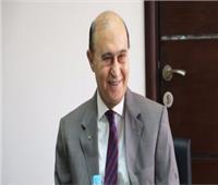 عاجل| الهيئة الاقتصادية تكشف حقيقة بيع نسبة من قناة السويس لـ«الإمارات»