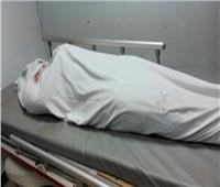 نيابة القاهرة تكشف لغز جثة «عجوز النزهة»