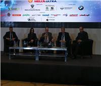 مستثمرو الصناعات الهندسية يرسمون مستقبل الاستثمار في القطاع
