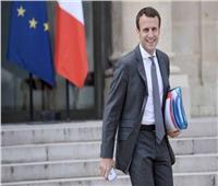 منظمة: فرنسا تسجل أعلى مستوى ضريبة بين الدول المتقدمة