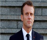 ماكرون «رئيس الأغنياء» الذي يريده أصحاب السترات الصفراء «راكعًا»