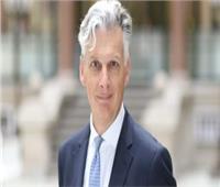 السفير البريطاني: فخورون بدعم شراكة القطاعين العام والخاص في مصر