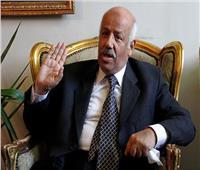 رويترز: إلقاء القبض على وزير العدل في عهد حكومة مرسي