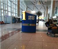 وزير الطيران يوجه بتقديم الدعم لذوي الاحتياجات الخاصة في المطارات