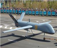 العقيد تامر الرفاعى: قدمنا أحدث طائرة مصرية بدون طيار في معرض إيديكس