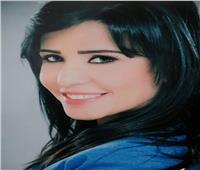 «بيتك مش بس حلم».. برنامج جديد لـ«حنان موج» على «راديو مصر»