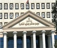 الخميس.. الحكم على 9 متهمين قتلوا طفل بالتبين