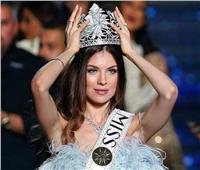 بالأسماء.. لجنة انتخاب ملكة جمال لبنان ٢٠١٩