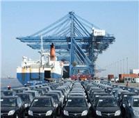 جمارك الإسكندرية: 3.2 مليار جنيه قيمة السيارات الملاكي والنقل المفرج عنها بنوفمبر