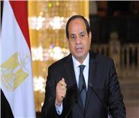 السيسي يوافق على رعاية مؤتمر «مصر تستطيع بالتعليم»