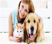 أمراض خطيرة تسببها تربية الحيوانات الأليفة في المنازل.. تعرف عليها